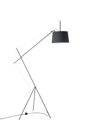 Nouveauté-Harto-le-luminaire-Elisabeth-gris-ardoise