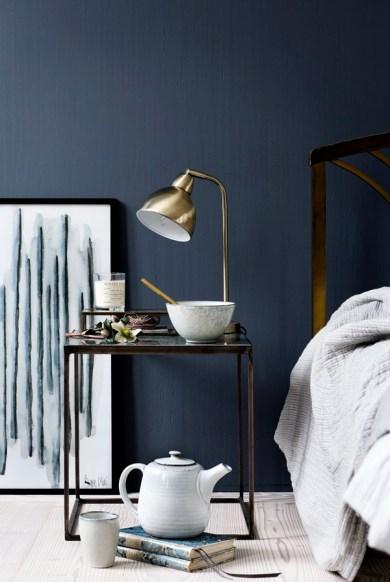 nuance-bleu-pour-mur- chambre brooste