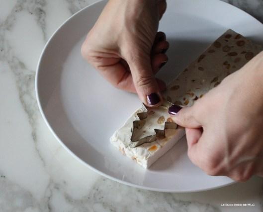 DIY-deco-table-noel-sapin-a-faire-soi-meme-decoupe