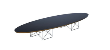 table-basse-ovale-design-eames-etr