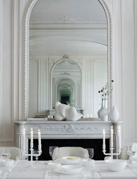 jolie-deco-cheminee-salle-a-manger-hausmann