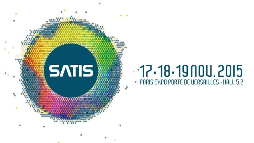 Le Satis ouvre ses portes demain