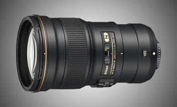 Nikon300