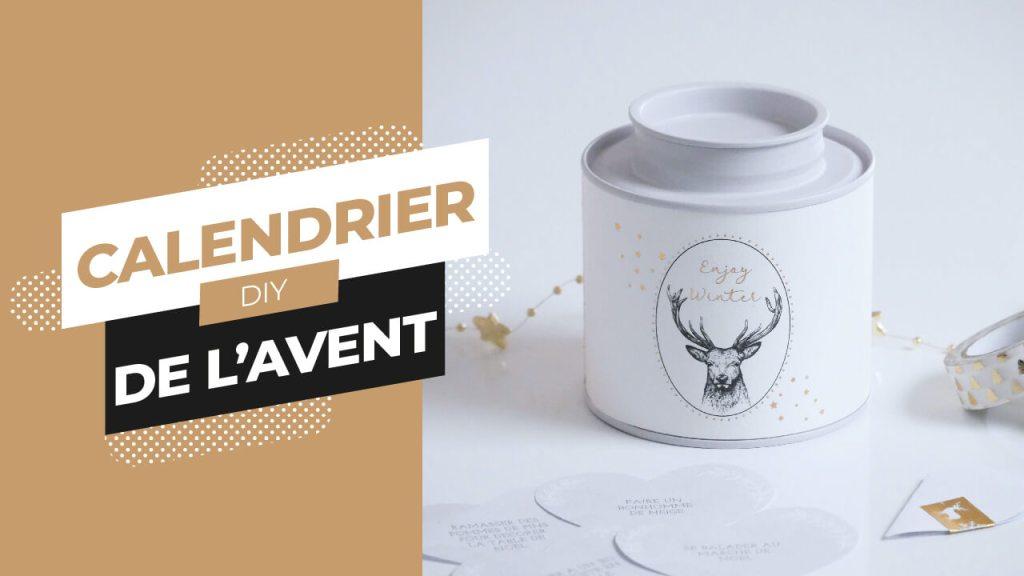 BANNER DIY CALENDRIER DE L'AVENT-01