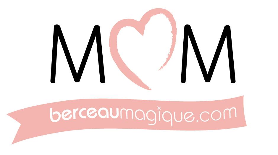 AMBASSADRICE MOM BERCEAU MAGIQUE