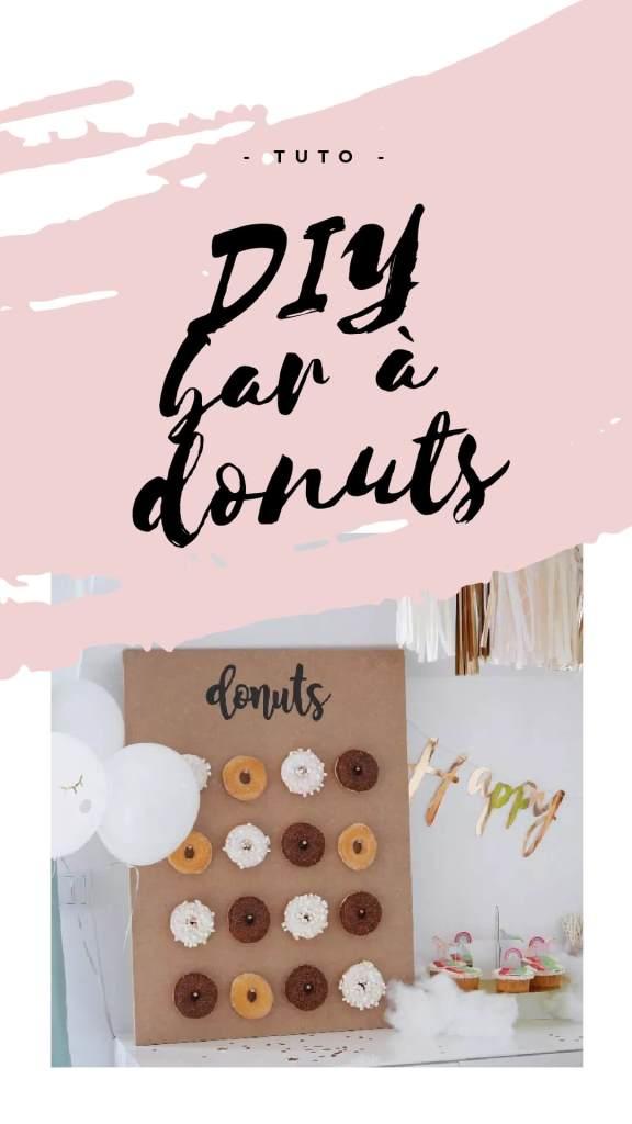 DIY BAR A DONUTS-01