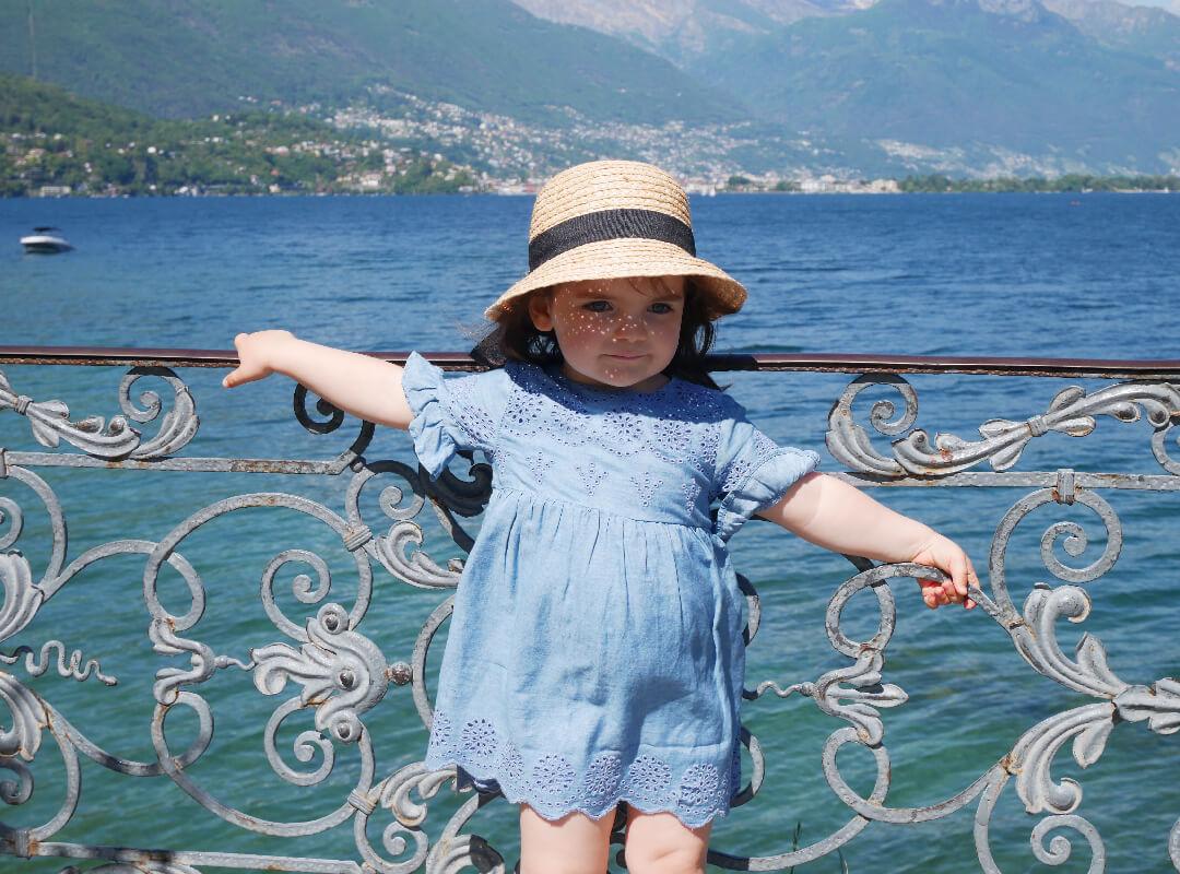 Une Semaine Au Tessin En Famille Suisse Italienne Le Blog De