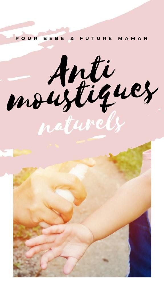 ANTI MOUSTIQUES NATURELS-01