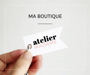 BOUTIQUE ATELIER MADAME-01