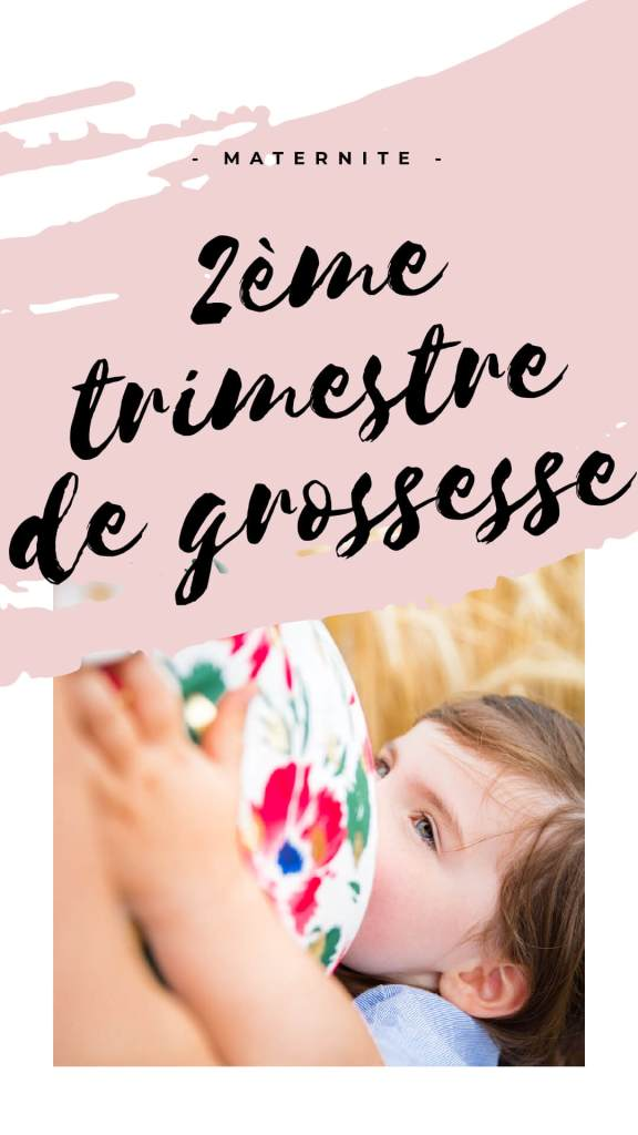 IMAGE_2EME TRIMESTRE DE GROSSESSE-01