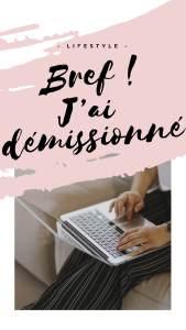 BREF J'AI DEMISSIONNE-02