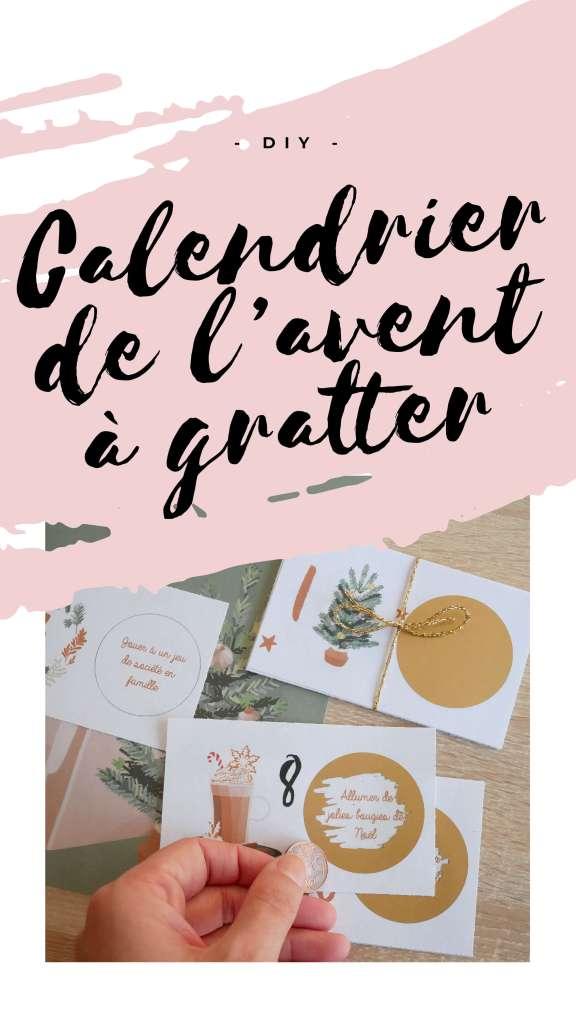 CALENDRIER DE LAVENT A GRATTER-01