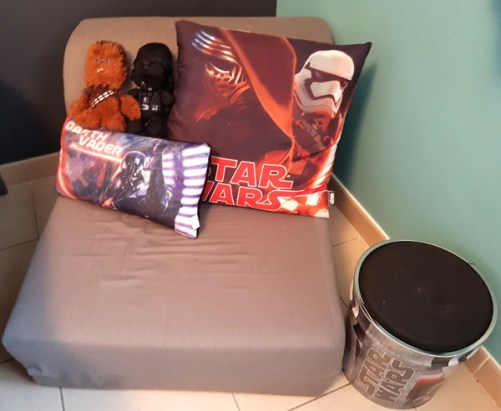 deco-chambre-star-wars-fauteuil