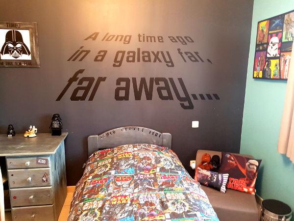 deco-chambre-star-wars-grand-stickers