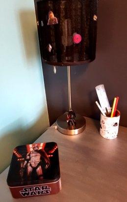 deco-chambre-star-wars-lampe