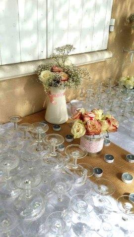 fleurs-jute-boheme-vintage