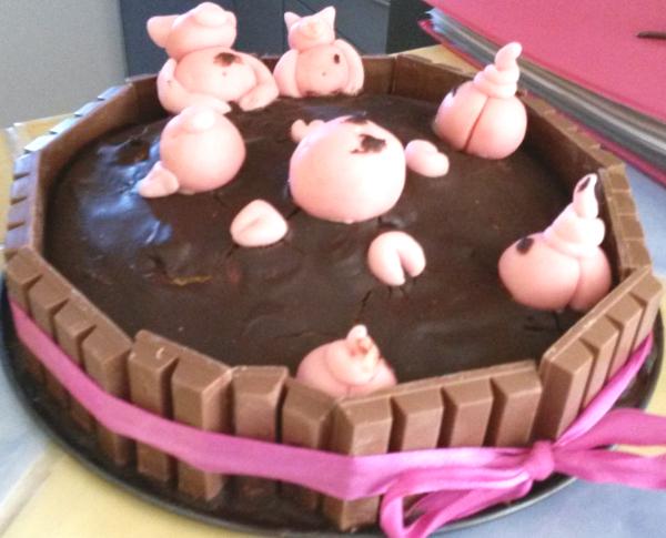 gâteau la mare aux cochons 3.jpg