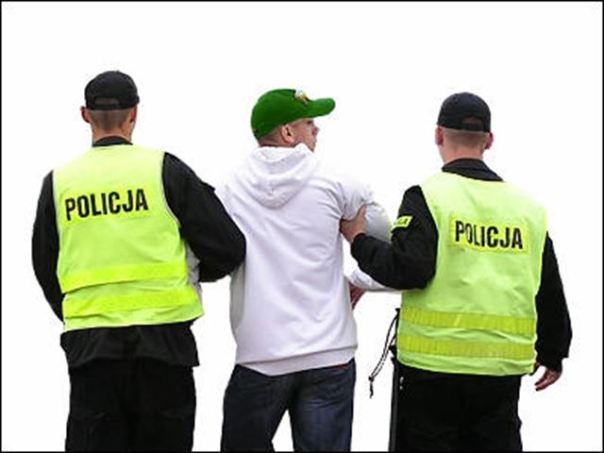インカジは違法、逮捕されてしまうリスクが高い