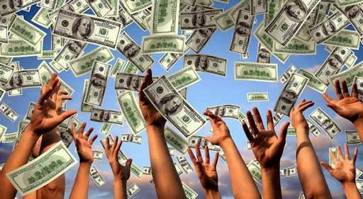 オンラインカジノで稼げる数多くの理由