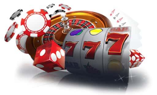 カジノではどんなゲームで遊べるのか