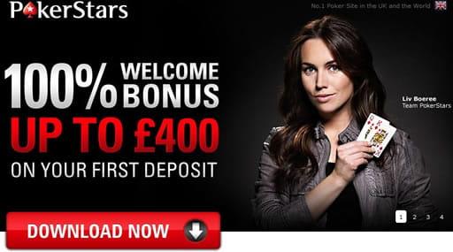 ボーナス制限はオンラインカジノによって異なる