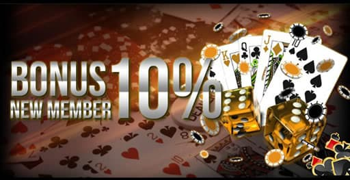 チェリーカジノのボーナスはサイト経由でかなり増やせる
