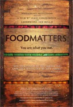 movie_foodmatters