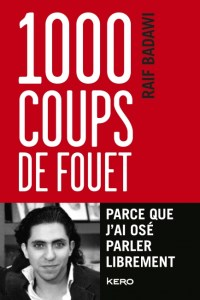 couv_1000coups-fouet