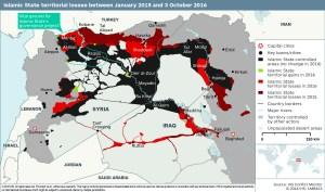 territoires-perdus-par-daesh-de-janvier-2015-au-3-oct-2016