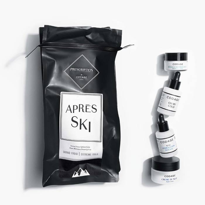 Apres-Ski-Prescription-by-Codage-69