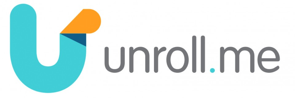 unroll.png