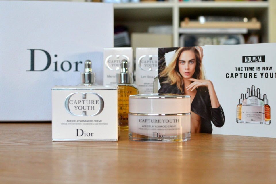 creme-capture-youth-dior