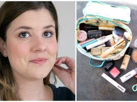 tutoriel-maquillage-express
