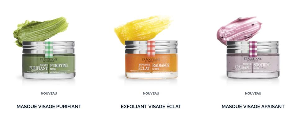 masque-exfoliant-occitane-provence