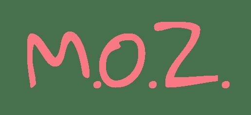 M.O.Z. l'infographie