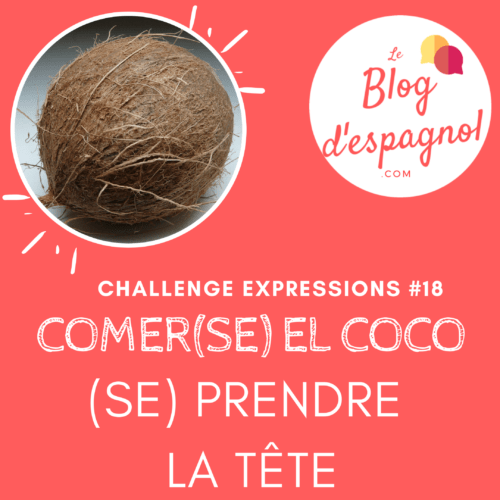 Illustration-expression-comerse-el-coco