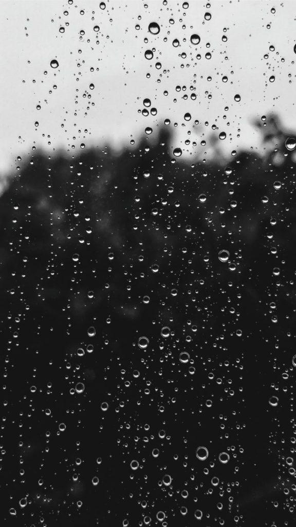 pluie-expression-caer-la-del-pulpo