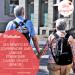 apprendre-langue-etrangere-retraite-senior