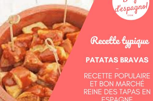 patatas-bravas-recette-bilingue