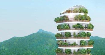 The_Canopy_Tower_Hong_kong_Boutique_Design_CubeMe1