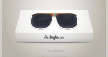 instaglasses1_mini