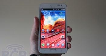 BGR-Samsung-Galaxy-Note-1