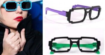 Pixelated_Eyewear_From_Samal_Design_CubeMe_Shan_Tara_Feuerlein1-e1340736245813
