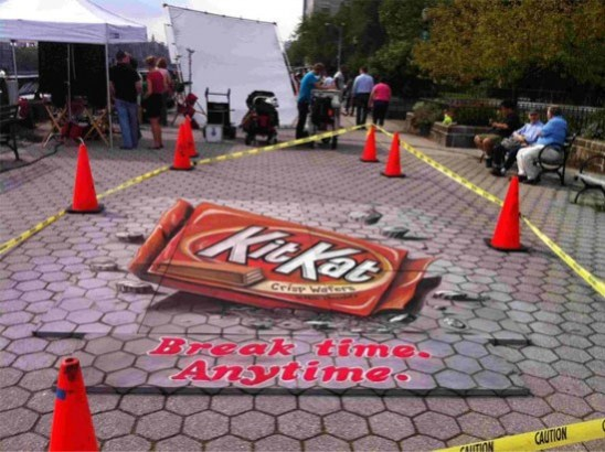 chalk-advertising-kit-kat-550x411