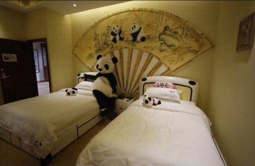 panda-hotel-2