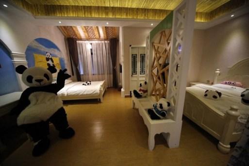 panda-hotel-6