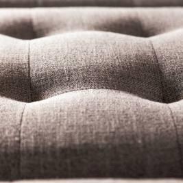 Burrow – Le canapé modulaire pour les millennials