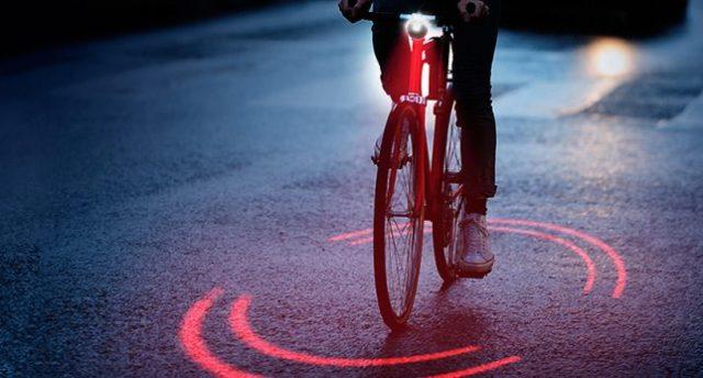 Bikesphere