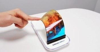 Samsung Galaxy X – Découvrez ce que nous réserve le téléphone fantôme de Samsung