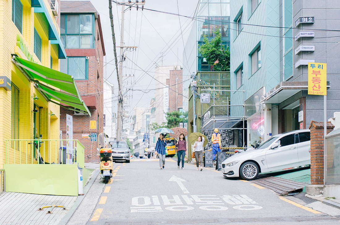 SEOUL_DSC_9330